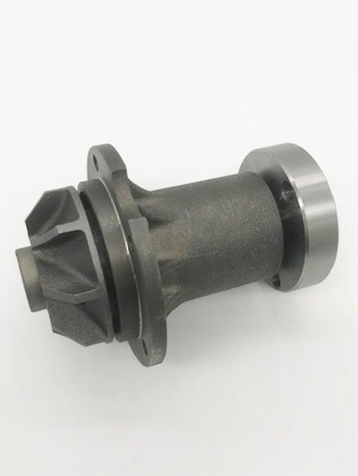 Wasserpumpe OM 615/616
