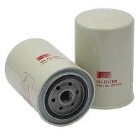 Ölfilter OM VP48046510