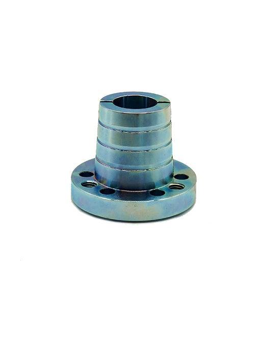 Klemmnabe 30mm für Centaflex Kupplung M-160