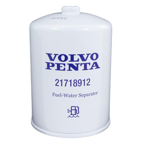 Volvo Penta Kraftstoffilter 21718912