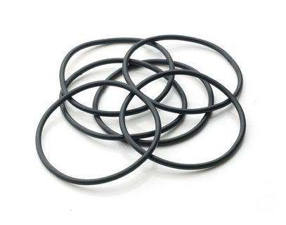 Vetus O-Ringe für FTR140 Wasserfilter