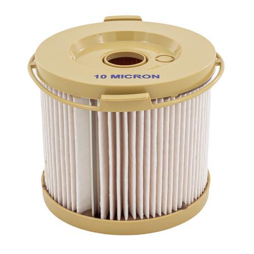 Kraftstoffvorfilter - VP 861014