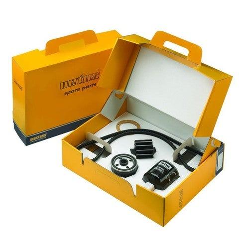 Vetus Service Kit STM9531