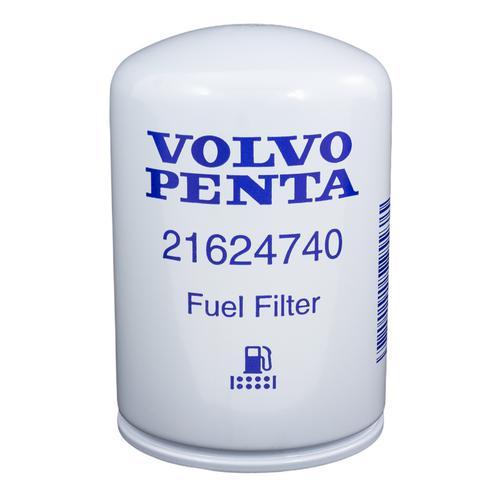 Volvo Penta Kraftstofffilter 21624740