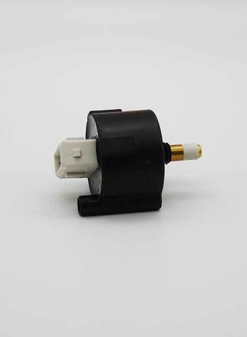 Sensor Gebersatz 3808616 Wasser in Kraftstoff D4/D6