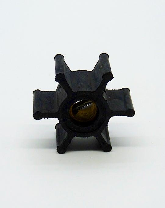 Solé - Impeller-Kit Mini 11-48