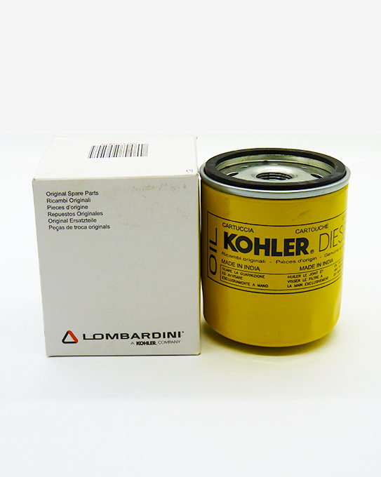 Lombardini Ölfilter 21752850 LDW 1404