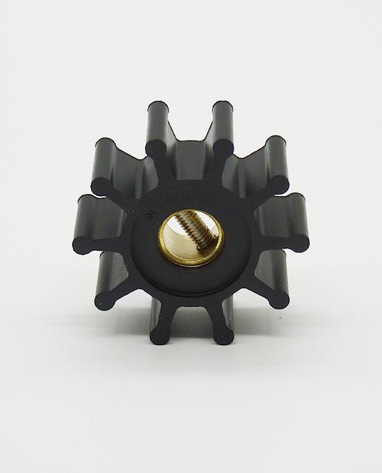 Impellersatz Craftsman - CM AA.