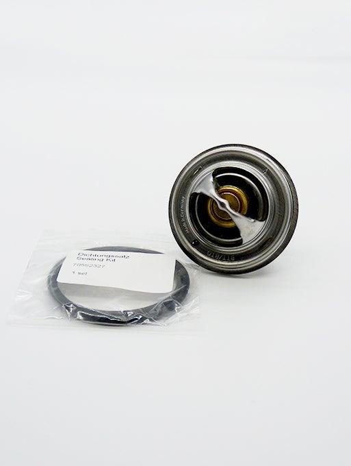 Thermostat TX1883D Kühlmittel MTU 83 C°