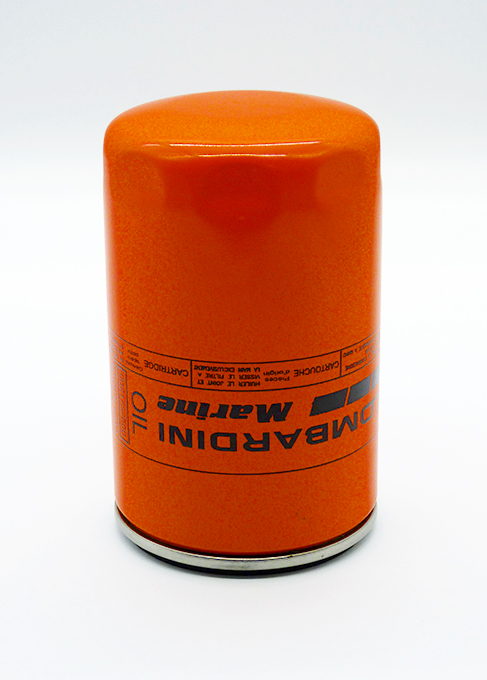 Ölfilter Lombardini 21752600 LDW 1503 bis 2004/2204 M/MT