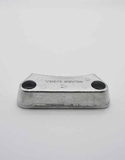 Volvo Penta Zinkanodensatz - VP 3588745
