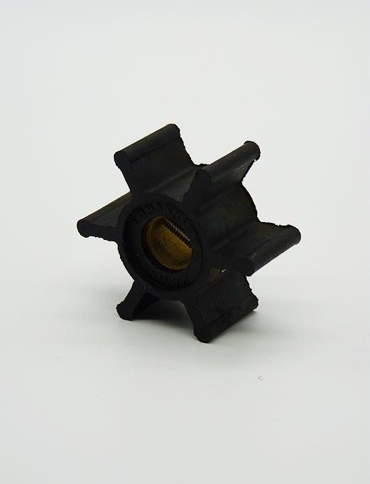 Impeller Lombardini 42001930 - 6F