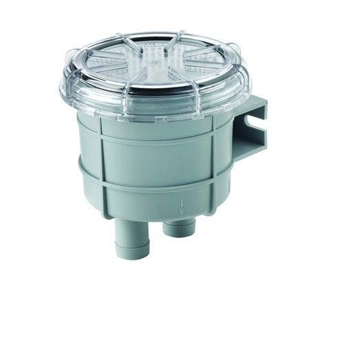 "Vetus Wasserfilter FTR140 - 3/4"" - 19 mm"