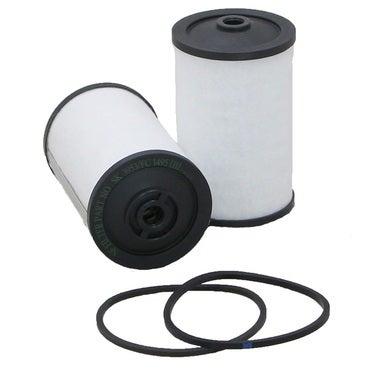Kraftstofffilter MB - 1 Liter