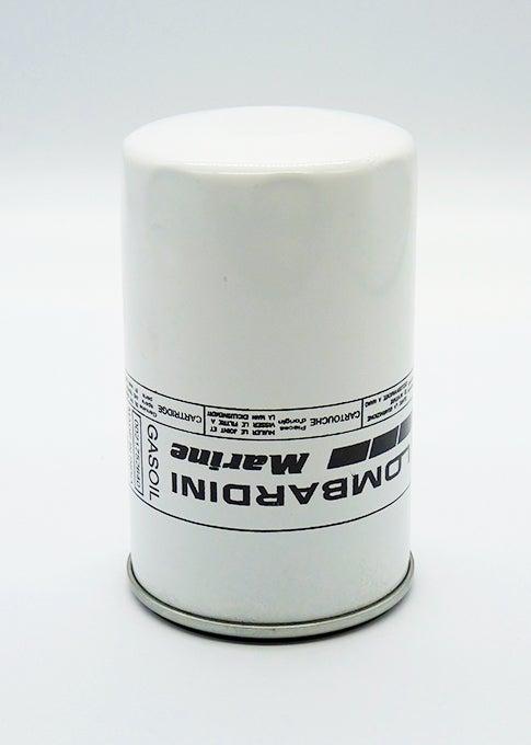 Kraftstofffilter Lombardini 21752640 LDW 1503 bis 2204MT