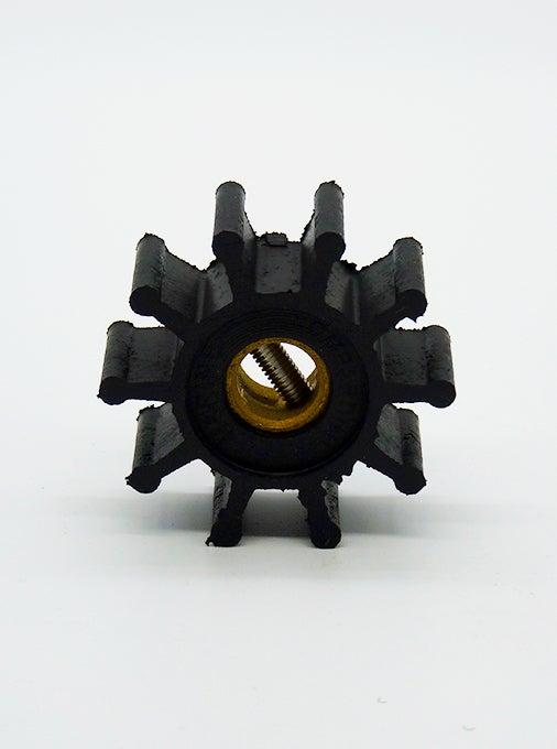 Impeller Lombardini - 10F - 42002040