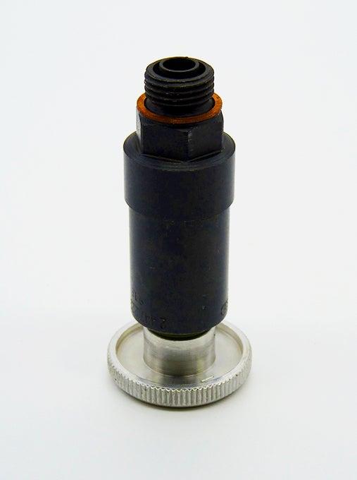 Kraftstoff Handförderpumpe, metall
