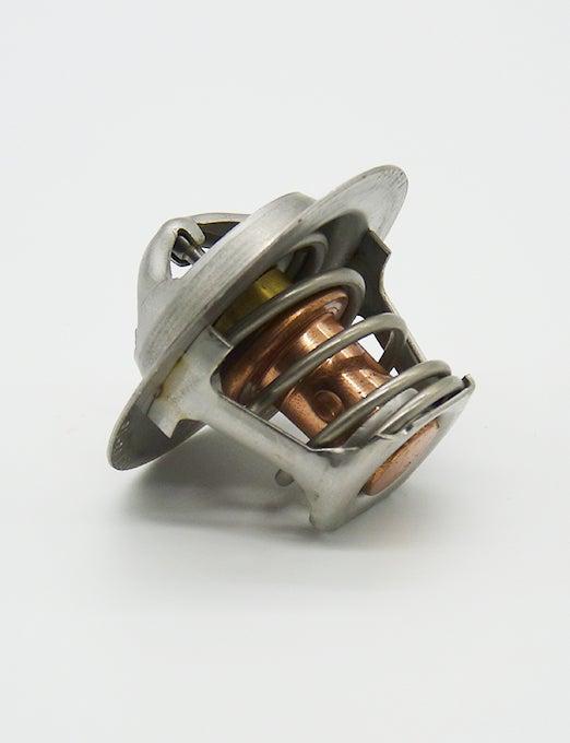 Volvo Penta Thermostat 3587597 für Einkreiskühlung