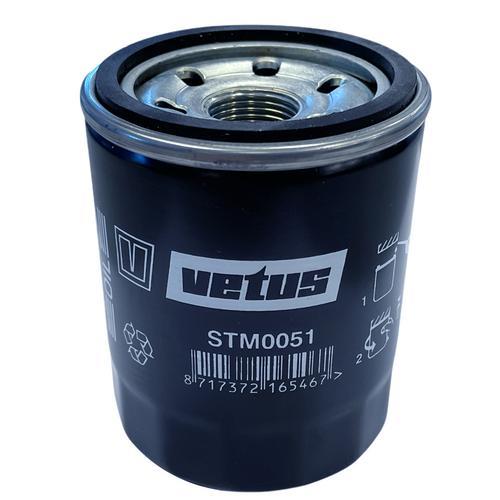 Ölfilter Vetus STM0051