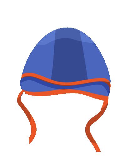 Sommerhut